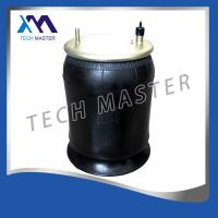 Gas Filled Air Bag Contitech 4159NP03 Rubber Truck Air Springs Truck Parts For SMB Manufactures