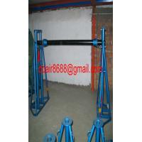 Cable Handling Equipment Manufactures