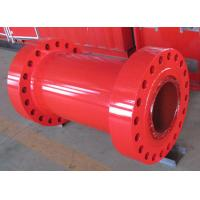 "Buy cheap Hot Sale Drilling spool,60""spacer spool and DSA for oilfield from wholesalers"