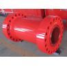 Buy cheap Hot Sale Drilling spool,60