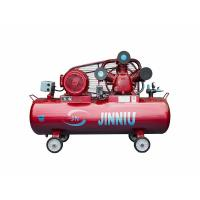 miniature air compressor high pressure for Automobile and motorcycle manufacturing Quality First, Customer Oriented. Manufactures