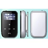 1.1 inch OLED MP3 Player Manufactures