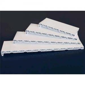 PVC Windowsill Board,PVC Window Sill Board Manufactures