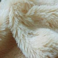 High Pile Fabric Manufactures
