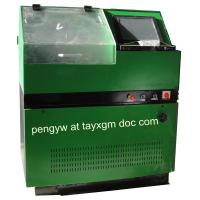 China HEUI Pump Tester,EUI injector test bench,heui test bench(computer system) on sale