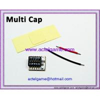 Xbox360 Xecuter CoolRunner Multi-Cap Add-On Xbox360 Modchip Manufactures