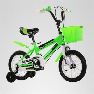 China Wholesale Cheap Children Mini BMX Bicycle Type Baby Kids Bike on sale