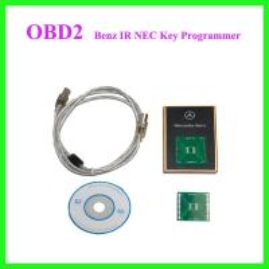 Benz IR NEC Key Programmer Manufactures