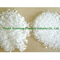caustic soda pearls Oil fields Manufactures