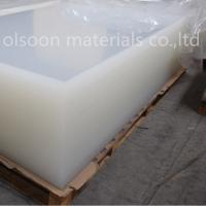China extruded acrylic sheet on sale