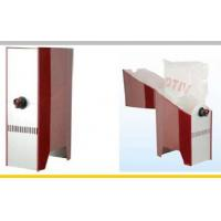 Bag In Box Cooler Manufactures