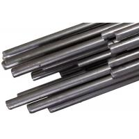M35 / 1.3243 High Speed Steels Bar / Rod Dia 2-300mm High Hardness Manufactures