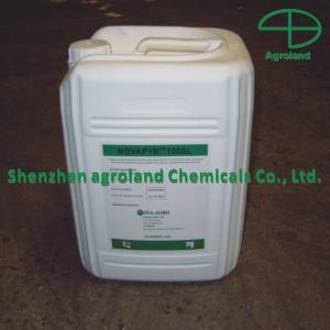 preemergence Imazethapyr 70%WDG herbicide agrochemicals Imazapyr-isopropylammonium Manufactures