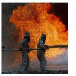 Flame retardant fabric Manufactures