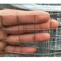China 0.7 wire diameter 30m length 1.3m width ss wire mesh hot sale in China, Australia, Philippines, Sounth Africa. on sale