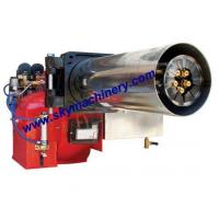 Waste oil burner/ bio-oil burner B-50 Manufactures