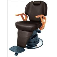 Durable and beautiful barber chairs for Christmas Manufactures
