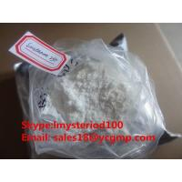 Positive Testosterone Blend / Sustanon 250 Mixed Testosterone Propionate Hormone Steroid Powder Manufactures