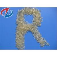 Quality C5 petroleum resin used in thermoplastic road marking paint for sale