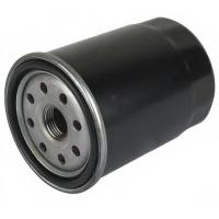 Kohler Lubrication Car Engine Oil Filter 90915-03005 90915-20002 90915-20004 Manufactures