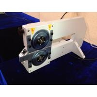 Industrial Cell Phone / Computer PCB Depaneling Machine 420 X 280 X 400mm Manufactures