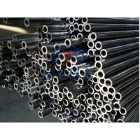 Incoloy tube/Incoloy 825/ UNS N08825/ Incoloy 825 Seamless tube & Welded Tube/Alloy 825 Manufactures