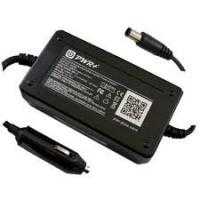 China 90W Dell Laptop Battery Chargers of SLim Pa - 3E / Pa - 2E 19.5V 4.62A on sale