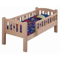 Toddler bed Manufactures