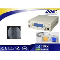 Low Temperature RF Plasma Electrical Surgical Unit, minimal invasive For Nucleoplasty Treatment Manufactures