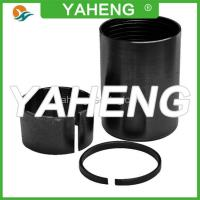 Wireline Core barrel Fluted PQ NQ3 HQ3 PQ3 Core Lifter for Geological Drilling Manufactures