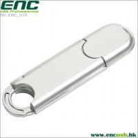 Popular Style USB Flash Drive Memory Stick/Disk Manufactures