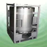 pharmaceutic , chemical or cosmetic storage and transportation tank Manufactures