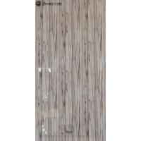 high gloss acrylic board for furniture Manufactures