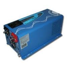 China Small and portable Modified Sine Wave Inverter Solar Power Inverter 12V 24V 48V 500W - 1000W on sale
