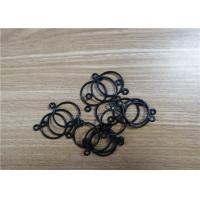 flat rubber gasket seal, molded rubber seal, custom rubber seal,Custom Molded Rubber Seals Manufactures