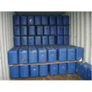 Formic acid 85%/90% Manufactures