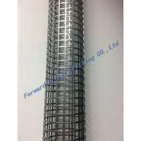 Perforated Metal Tube Stainless Steel Perforated Metal Tube Standard Specification Manufactures