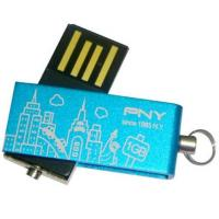 Pny USB Flash Drive Manufactures