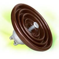 Disc Suspension Insulator Manufactures