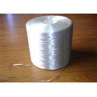 Pipe Chopping White Assembled Roving SMC Process Water Resistance