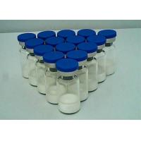 Purity 99% Male Enhancement Drugs Androstenone CAS 18339-16-7 Steriod Manufactures
