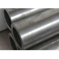 UNS S43000 Alloy Steel Seamless Mechanical Tubing 6096mm Length EN10204 3.1 Manufactures