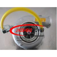 Quality WD615 Diesel Engine HX50W Turbocharger 612600118921 4051361 4044498 for Shacman Truck for sale