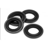 auto bearing oil seal Manufactures