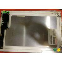 15.4 Inch Industrial Module Replacement TX39D01VM1BAA   , Hitachi LED Backlit TFT LCD Display 640*480 Manufactures
