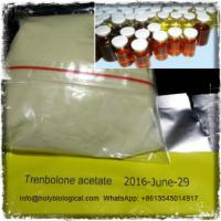 Durabolin / Deca / Nandrolone Deca / Deca-Durabolin / Nandrolone Decanoate for Body Building Manufactures