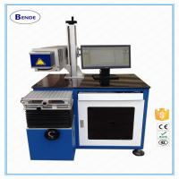 High Precision CO2 marking machine,lowest price CO2 marking machine Manufactures
