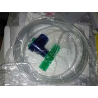 Respironics Home Care Philips 1053716  TRILOGY, ACTIVE EXHAL DEVICE WITH PAP Manufactures
