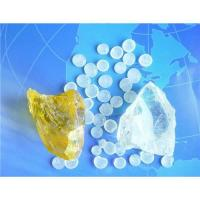 China Glycerol Ester of Maleic Rosin on sale