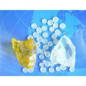 China Pentaerythritol Ester of Gum Rosin on sale